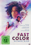 Fast Color (DVD) kaufen