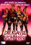 Die Klasse von 1984 - FSK-16-Fassung (DVD) kaufen