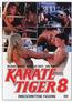 Karate Tiger 8 (DVD) kaufen