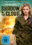 Shadow in the Cloud (DVD) kaufen