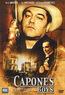 Capone's Boys (DVD) kaufen
