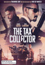 The Tax Collector (DVD) kaufen