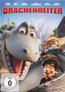 Drachenreiter (DVD) kaufen