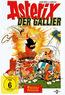 Asterix der Gallier (DVD) kaufen