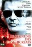 Begegnung des Schicksals (DVD) kaufen