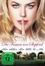Die Frauen von Stepford (DVD) kaufen