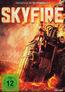 Skyfire (DVD) kaufen