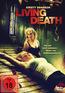 Living Death (DVD) kaufen