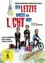 Der Letzte macht das Licht aus! (DVD) kaufen