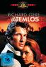 Atemlos (DVD) kaufen