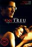 Untreu (DVD) kaufen