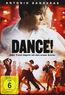 Dance! (DVD) kaufen
