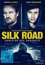 Silk Road - Gebieter des Darknets (DVD) kaufen