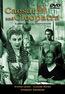 Caesar und Cleopatra - Erstauflage (DVD) kaufen