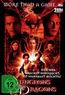 Dungeons & Dragons - Disc 1 - Hauptfilm (DVD) kaufen