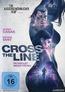 Cross the Line (DVD) kaufen
