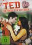 Ted - Ein Zombie zum Verlieben (DVD) kaufen