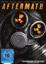 Aftermath (DVD) kaufen
