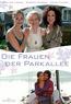 Die Frauen der Parkallee (DVD) kaufen