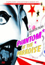 Das Phantom im Paradies (DVD) kaufen