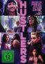 Hustlers (DVD), gebraucht kaufen