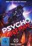 Psycho Goreman (DVD) kaufen