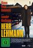 Herr Lehmann (DVD) kaufen