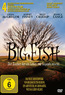 Big Fish (DVD) kaufen