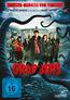 Grabbers (DVD) kaufen