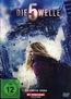 Die 5. Welle (DVD), gebraucht kaufen