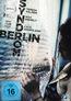 Berlin Syndrom (DVD) kaufen