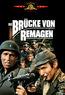 Die Brücke von Remagen (DVD) kaufen
