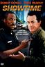 Showtime (DVD) kaufen