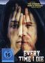 Every Time I Die (DVD) kaufen