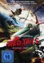 Red Tails (DVD) kaufen