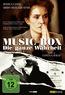 Music Box (DVD) kaufen