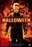 Halloween (DVD) kaufen