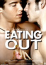 Eating Out (DVD) kaufen