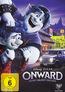 Onward (Blu-ray), gebraucht kaufen