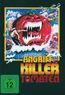 Angriff der Killertomaten (DVD) kaufen
