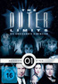 Outer Limits - Staffel 1 - Disc 1 - Episoden 1 - 4 (DVD) kaufen