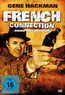 French Connection (DVD) kaufen