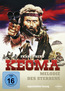 Keoma (DVD) kaufen