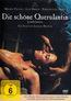Die schöne Querulantin - Kinofassung - Divertimento (DVD) kaufen