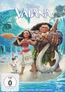 Vaiana (DVD) kaufen
