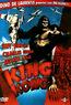 King Kong (DVD) kaufen