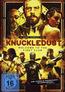 Knuckledust (DVD) kaufen