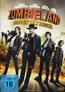 Zombieland 2 (Blu-ray), gebraucht kaufen