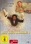 Zum Teufel mit den Kohlen (DVD) kaufen
