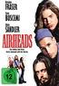 Airheads (DVD) kaufen